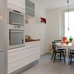 sweden-kitchen8-3.jpg