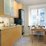 sweden-kitchen9-1.jpg