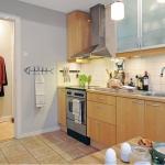 sweden-kitchen9-2.jpg