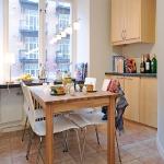 sweden-kitchen9-3.jpg