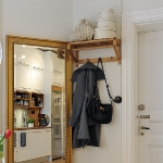sweden-small-apartment-1issue1-1.jpg