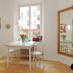 sweden-small-apartment-1issue1-13.jpg