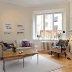 sweden-small-apartment-1issue1-2.jpg