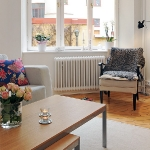 sweden-small-apartment-1issue1-3.jpg