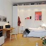 sweden-small-apartment-1issue1-6.jpg
