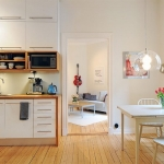 sweden-small-apartment-1issue1-9.jpg
