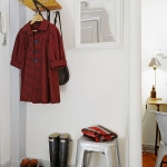 sweden-small-apartment-1issue2-1.jpg