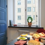 sweden-small-apartment-1issue2-10.jpg