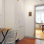 sweden-small-apartment-1issue2-13.jpg