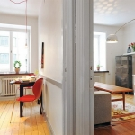 sweden-small-apartment-1issue2-2.jpg