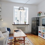 sweden-small-apartment-1issue2-3.jpg