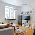 sweden-small-apartment-1issue2-4.jpg