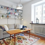 sweden-small-apartment-1issue2-5.jpg