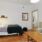 sweden-small-apartment-1issue2-6.jpg