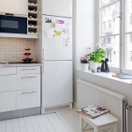 sweden-small-apartment-2issue1-13.jpg