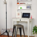 sweden-small-apartment-2issue1-16.jpg