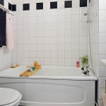 sweden-small-apartment-2issue1-18.jpg