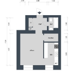sweden-small-apartment-2issue1-1plan.jpg
