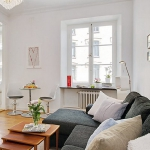 sweden-small-apartment-2issue1-5.jpg