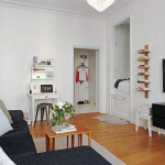sweden-small-apartment-2issue1-7.jpg