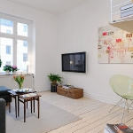 sweden-small-apartment-2issue2-11.jpg