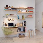 sweden-small-apartment-2issue2-12.jpg