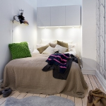 sweden-small-apartment-2issue2-14.jpg