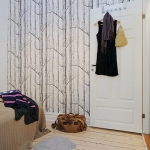 sweden-small-apartment-2issue2-15.jpg