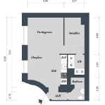 sweden-small-apartment-2issue2-1plan.jpg