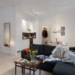 sweden-small-apartment-2issue2-4.jpg