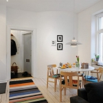 sweden-small-apartment-2issue2-5.jpg