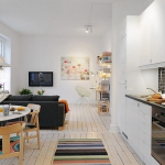 sweden-small-apartment-2issue2-7.jpg
