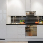 sweden-small-apartment-2issue2-9.jpg
