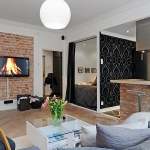 sweden-small-apartment-2issue3-11.jpg