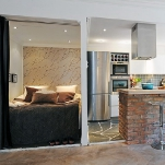 sweden-small-apartment-2issue3-13.jpg