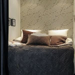 sweden-small-apartment-2issue3-14.jpg