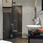 sweden-small-apartment-2issue3-18.jpg