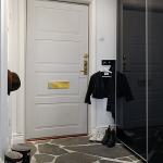 sweden-small-apartment-2issue3-2.jpg