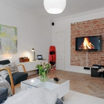 sweden-small-apartment-2issue3-3.jpg