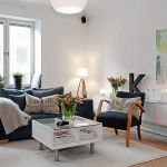 sweden-small-apartment-2issue3-5.jpg