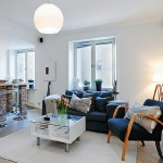 sweden-small-apartment-2issue3-6.jpg