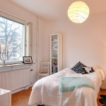 sweden-small-apartment-3issue2-8.jpg
