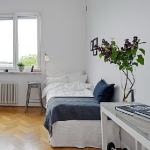 sweden-small-apartment-3issue3-10.jpg