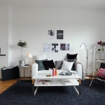 sweden-small-apartment-3issue3-11.jpg