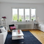 sweden-small-apartment-3issue3-9.jpg