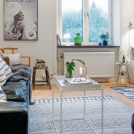 sweden-small-apartment-4issue1-5.jpg