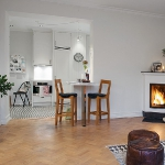 sweden-small-apartment-4issue1-8.jpg