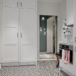 sweden-small-apartment-4issue1-14.jpg