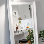 sweden-small-apartment-4issue1-21.jpg
