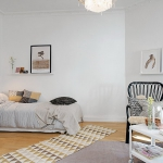 sweden-small-apartment-4issue2-5.jpg